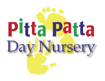 Pitta Patta Day Nursery